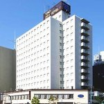 Toko City Hotel Umeda