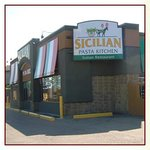 The Sicilian Pasta Kitchen