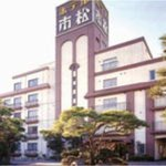 Photo of Hotel Ichimatsu Funabashi