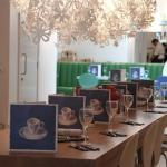 Photo of Carluccio's - Esher