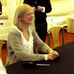  Phenomenal Valentina Lisitsa