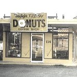 Daylight Donuts