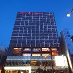 Photo of Mercure Hotel Sapporo