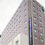 Comfort Hotel Kumamoto