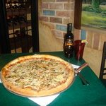 Vito's Pizza Restaurant