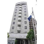 Photo of Silk Hotel Ichinomiya