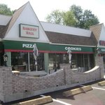 Russo Pastry Shop Incorporated