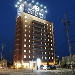 AB Hotel Okazaki