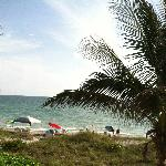 Foto van The Beach on Longboat Key