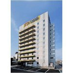 Super Hotel Hachinohe-Tennenonsen
