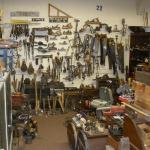 Photo of Emmitsburg Antique Mall