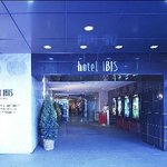 Ibis Roppongi