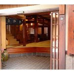 Tanabe Ryokan