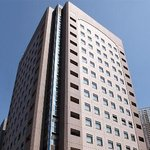 Hotel JAL City Tamachi Tokyo
