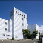 Fuji Business Hotel Hisashi
