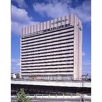 Hotel Laforet Shin-Osaka