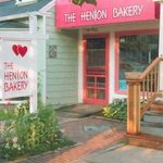 Henion Bakery