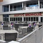 Scotty's Brew House