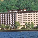Toya Kanko Hotel
