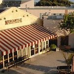 Capitola Mercantile