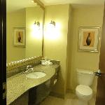 Holiday Inn Express Hotel & Suites McAlester照片