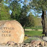 ‪Buffalo Golf Club‬