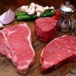 Winchester Steakhouse