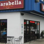 Marabella's Pizza and Grill