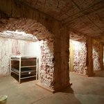 Photo of Radeka Downunder Underground Motel & Backpacker Inn Coober Pedy