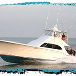Waterman Sportfishing