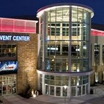 Allen Event Center