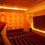 The Ritz Cinema Randwick