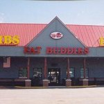 Photo of Fat Buddies Ribs & Barbecue