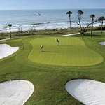 Robert Trent Jones Oceanfront Course