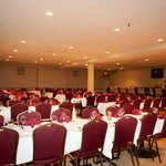Kalamata Restaurant and Banquet Hall