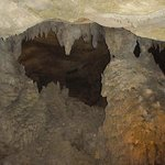 Appalachian Caverns Tours