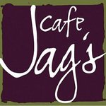 Photo of Cafe Jag's