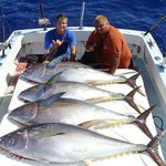 Captian Don's Sportfishing