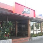 Max's Restaurant