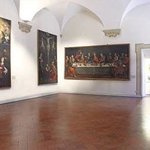 Museo Civico di Sansepolcro