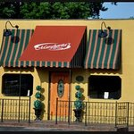 Margherita's Grille