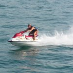 Excel WaterSports LLC