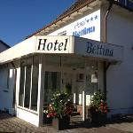 Foto van Hotel Bettina