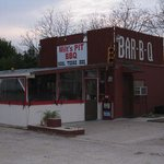 Milt's Pit Barbeque