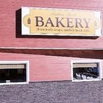 Indian Head Bakery