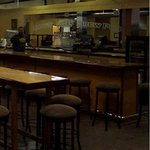 Max's Fanno Creek Brew Pub