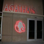 Agatha's Mystery Theater