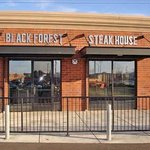 Jack Niemann's Black Forest Steak House