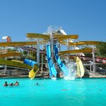 Acquapark