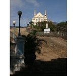 Church of Our Lady of Penha